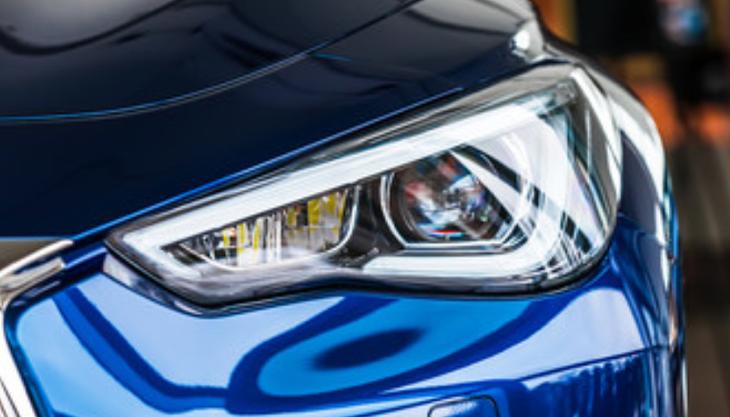Lâmpadas são itens essenciais para o seu veículo.