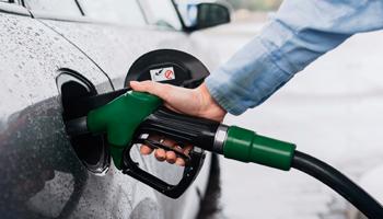 Como economizar combustível.
